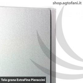 Telai Grana ExtraFine Pieraccini