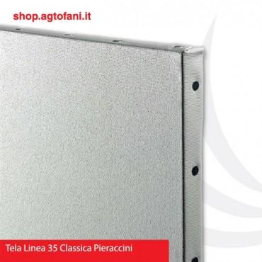 Telai Linea Classica Pieraccini