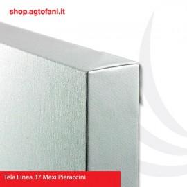 Telai Linea 37 Maxi Pieraccini